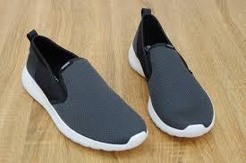 sepatu adidas original indonesia slip on 3fsnkr