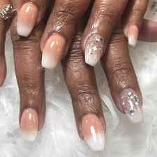 kandie nails home facebook