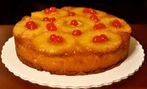 millville memory lane cookbook applesauce cake brer rabbit