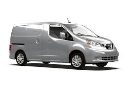 2015 nissan png 2015 nissan nv200 price photos reviews u0026 features