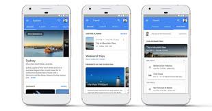 book travel images Google now lets you book hotels and flights right from search results jpg