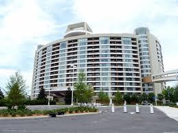 bay lake tower dvc resort preview the disney blog baylake1 425 imagineers say the designed bay lake tower