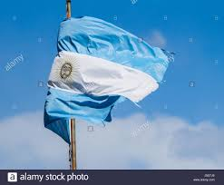 Argentina Flag Photo Argentinian Flag Stock Photos U0026 Argentinian Flag Stock Images Alamy