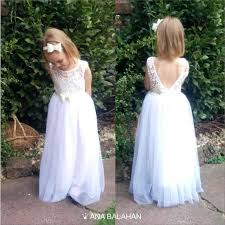 v neck flower dress white u0026 white off wedding junior