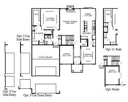 mi homes floor plans projects ideas floor plans m i homes 1 mi homes roycroft floor