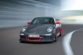 porsche 911 gt3 rs top speed top 10 naturally aspirated engines