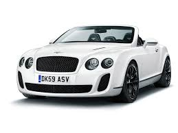 bentley continental 2010 2010 bentley continental supersports convertible bentley