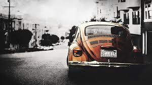 volkswagen beetle wallpaper vintage wallpaper volkswagen beetle u2013 best wallpaper download