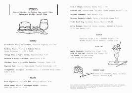 sriracha mayo flying goose restaurant u2013 effra social