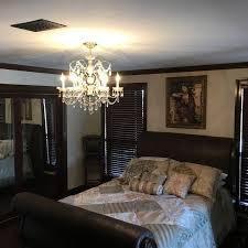 Scarface Bedroom Set 240 Weekend Getaway Magnolia Mississippi Vrbo