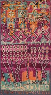 Moroccan Rugs Cheap Colorful Moroccan Modern Moroccan Africans And Unique
