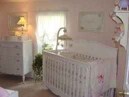 furniture chic furniture of baby decorations design alongside