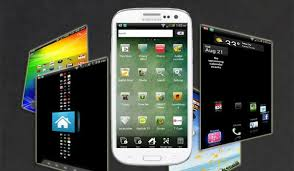 android launchers 5 best android launchers to transform your smartphone