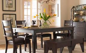 Classic Dining Room Sets by Areasonforbeing Furniture Dining Set Tags Traditional Dining