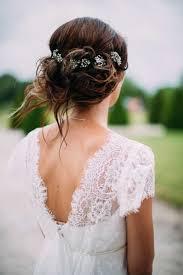 carriere mariage vends robe de mariée 1 1 forum mariage 31