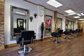 where can i find a hair salon in new baltimore mi that does black hair salon business for sale â market overview for hair beauty of