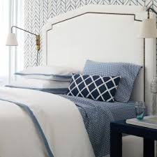 Choosing Bed Sheets by Nautical Bed Sheets Foter