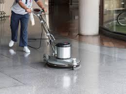 commercial carpet u0026 tile cleaning pleasantville nj castlekeep