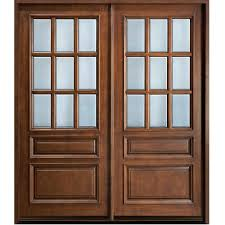 Front Entryway Doors Wholesale Front Entry Doors Marvelous Brilliant Exterior Doors