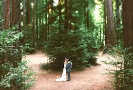 redwood forest wedding venue destination weddings redwood forest wedding venue