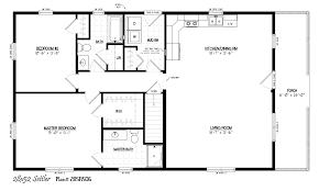 vacation home floor plans vacation house floor plan vdomisad info vdomisad info