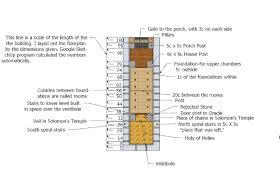 Spiral Staircase Floor Plan Jebecker Com