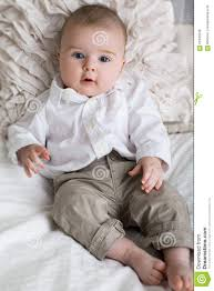 cute babie eyes wallpapers photo collection cute baby with big
