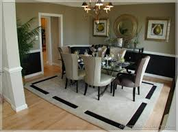 Dining Room Artwork Ideas Dining Room Art Ideas Home Design Gallery