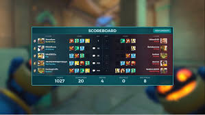 website bug report template official paladins bug reporting template page 81 i doubt they were hacking so it was either a bug that gave them it or access to it or a display error