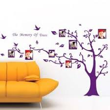 Home Decor Wholesale Dropshippers Christian Wall Art Quotes Google Search Wall Art Pinterest