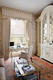 Rodeo Home Drapes by 403 Best Home Office Images On Pinterest Desk Home And Study