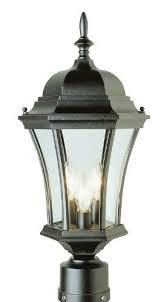 130 best garden lighting images on outdoor lighting