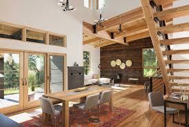 Awesome Home Interiors Interior Design Awesome Mountain Home Interiors Design