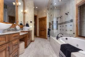mediterranean bathroom design mediterranean bathroom designs that define the word luxury
