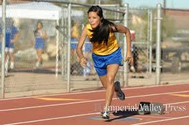 brawley union high school yearbook central union high vs brawley union track and field brawley