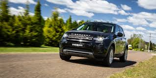 land rover small 17 land rover discovery sport range rover evoque recalled owners