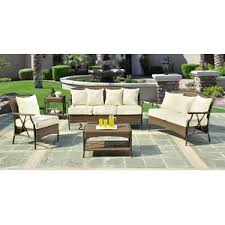 rum cay 5 piece deep seating group by panama jack outdoor best buy