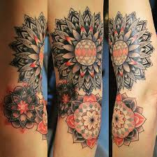 16 best susie humphrey tattoo images on pinterest bones crane