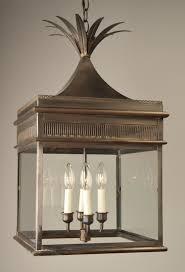 Copper Outdoor Light Fixtures The Lanternland Lighting Home Lighting 101 2016