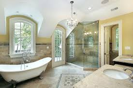 best master bathroom designs small master bath design ideas best of top bathroom designs