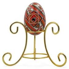 ukrainian easter egg supplies 26 best ukrainian easter eggs decorating supplies images on