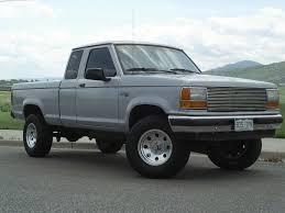 1990 ford ranger partsopen