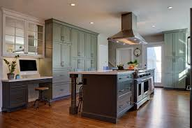 Office Kitchen Furniture by Napa Farmhouse Kitchen Js Design Build