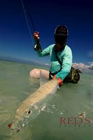 christmas island fly fishing tips packing list and advice
