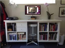 ikea galant kasten big ikea galant bekant corner desk with 2 x
