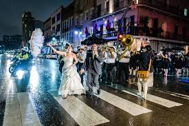 second line wedding new orleans wedding photographer myers homepage myers