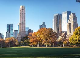 250m penthouse at 220 central park south will officially be nyc u0027s