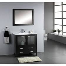 Wood Bathroom Vanities Cabinets by Bathroom Brilliant Bathroom Vanities And Vanity Cabinet Natural