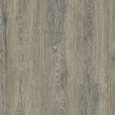 Berry Laminate Flooring Beauflor By Berry Alloc Pure Click 40 Standard Toulon Oak 976m