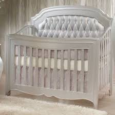 Best Convertable Cribs 22 Best Convertible Cribs Images On Pinterest Convertible Crib